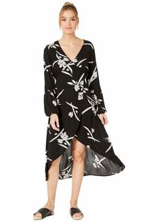 O'Neill Talina Dress