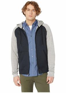 O'Neill The Standard Hoodie Fashion Fleece