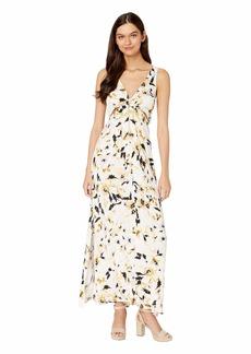 O'Neill Theodora Dress