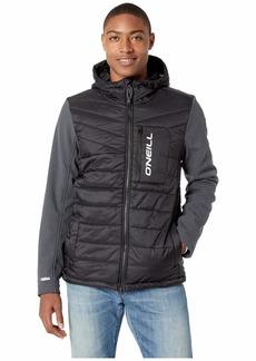 O'Neill Transit Bx Jacket