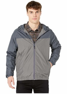 O'Neill Traveler Windbreaker Jacket