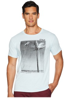O'Neill Treez Short Sleeve Screen Tee