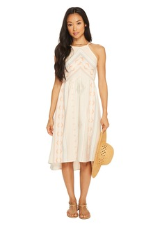 O'Neill Uli Dress