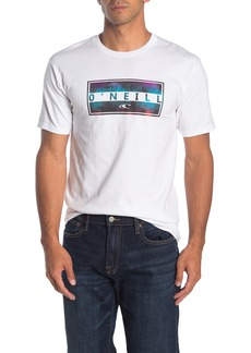 O'Neill Wild Graphic T-Shirt
