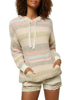 Women's O'Neill Bailynn Hooded Sweater