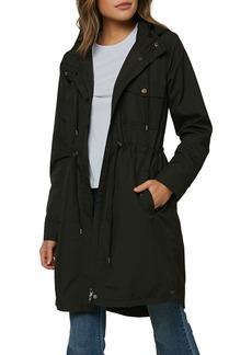Women's O'Neill Galen Hooded Jacket
