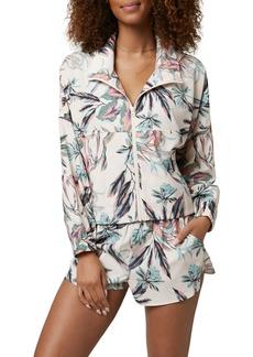 Women's O'Neill Lexington Packable Jacket