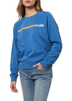 Women's O'Neill Seaspray Sweatshirt