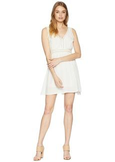 O'Neill Woodland Dress