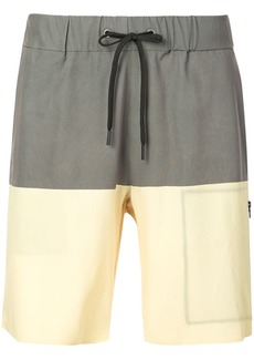 Onia Theo swimming shorts
