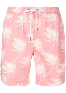 Onia charles swimming shorts