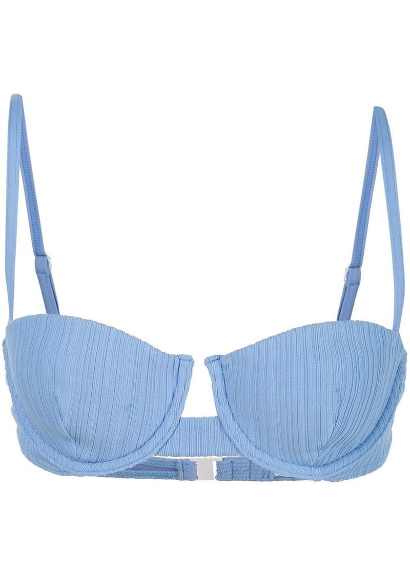 Onia Dalia bikini top