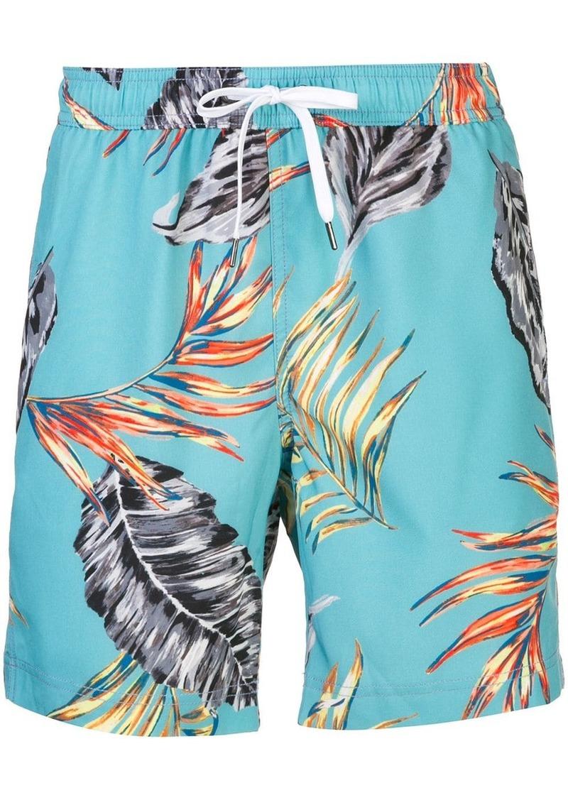 Onia charles swimming trunks