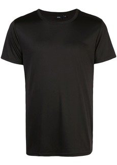 Onia basic T-shirt