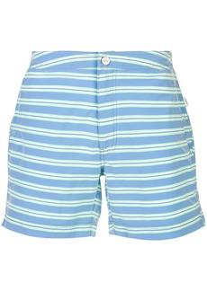 Onia Calder swim trunks
