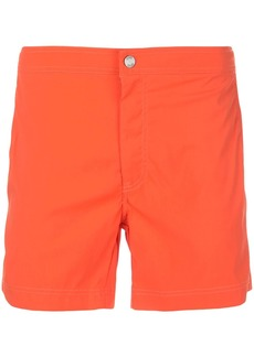 Onia calder swimming trunks