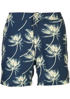 Onia Calder swimming trunks