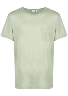 Onia Chad jersey T-shirt