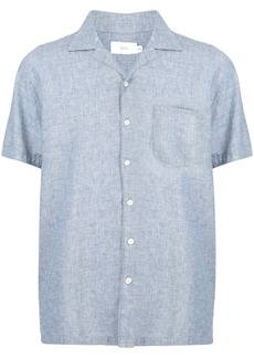 Onia chambray Vacation Shirt