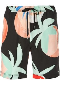 Onia Charles 7 swim shorts