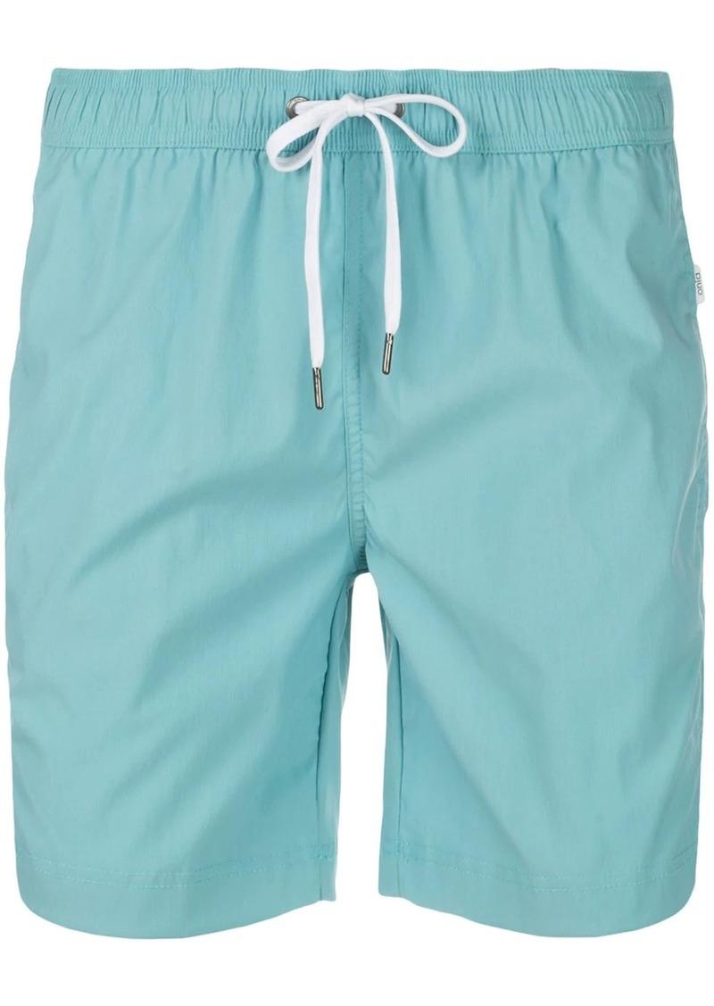 Onia Charles 7 swim shorts