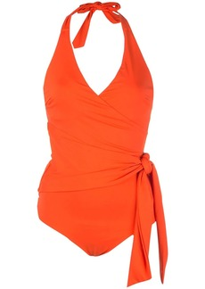 Onia Elena swimsuit
