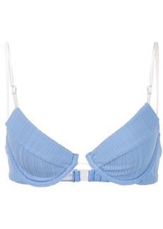 Onia Johanna bikini top