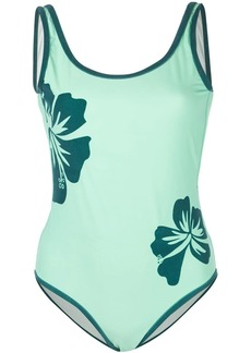 Onia Kelly swimsuit