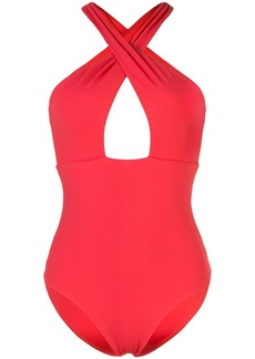 Onia Nicole one piece swimsuit