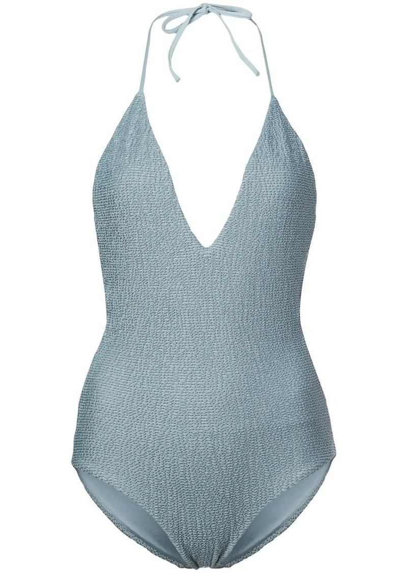 Onia Nina swimsuit