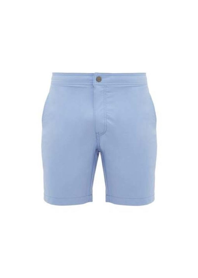 Onia Calder swim shorts