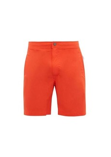 Onia Calder swim shorts