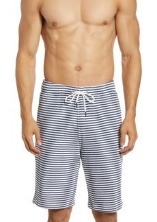 Onia Noah Linen Board Shorts