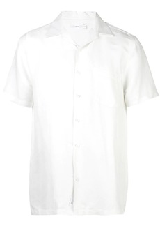 Onia plain Vacation shirt