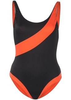 Onia Rachel swimsuit