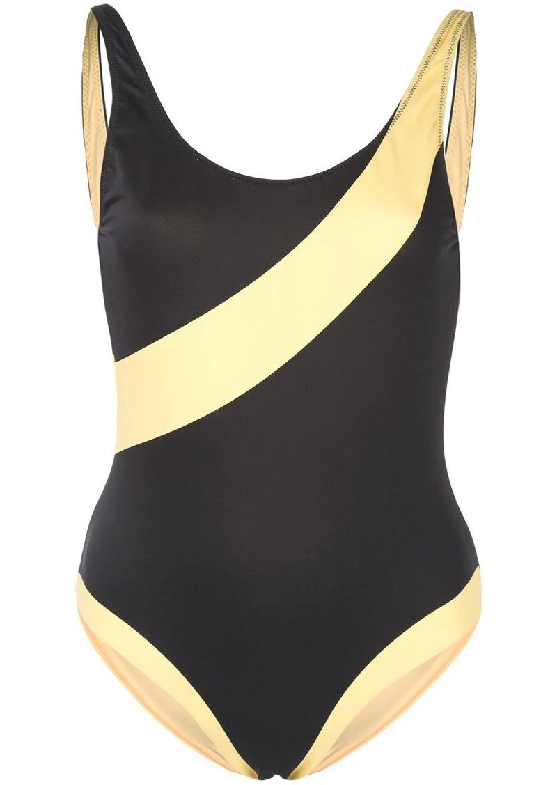 Onia Rachel swimsuit