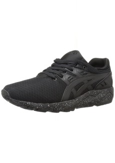 Onitsuka Tiger Asics Men's Gel-Kayano Trainer Evo Fashion Sneaker M US