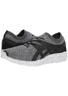 Onitsuka Tiger Gel-Kayano Trainer Knit