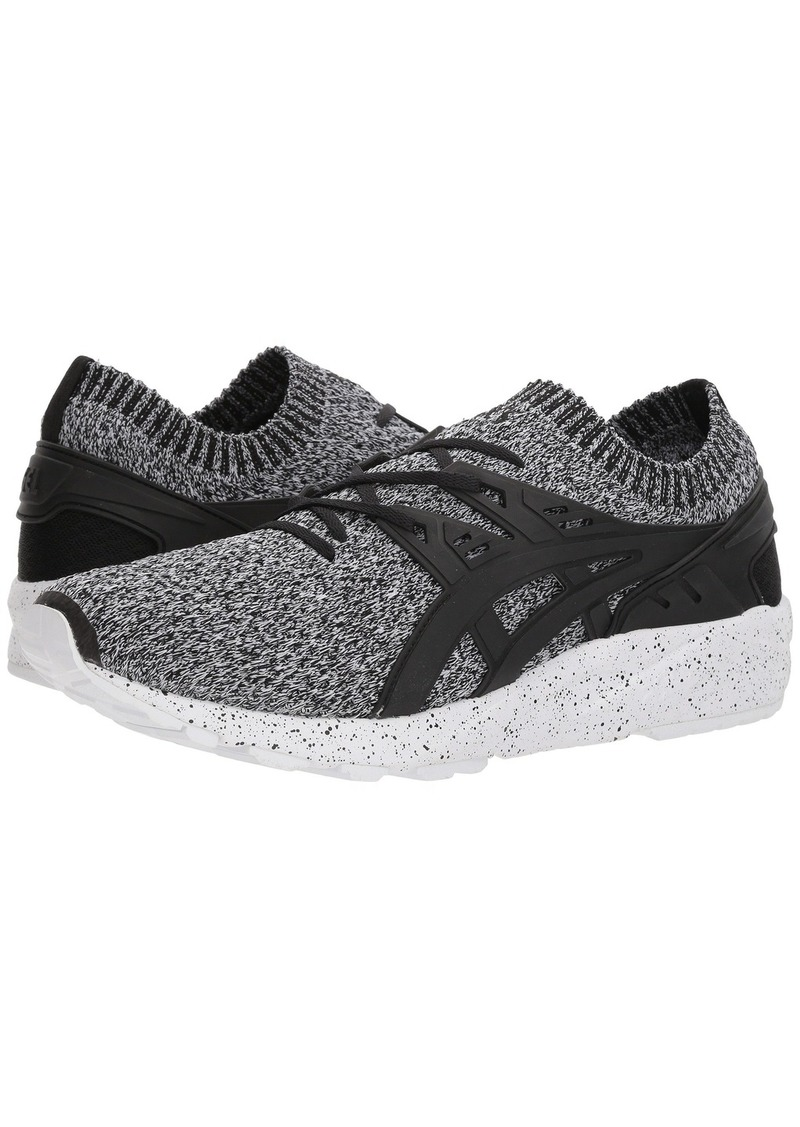 best authentic 390cf 324e0 Gel-Kayano Trainer Knit