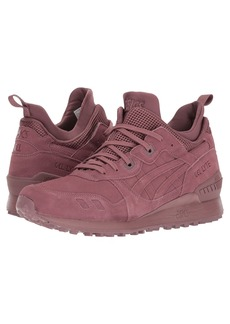 Onitsuka Tiger Gel-Lyte MT