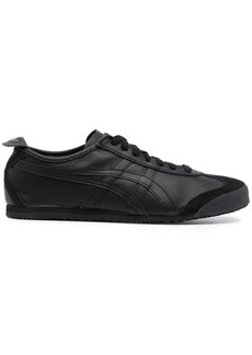 Onitsuka Tiger Mexico 66 lace-up trainers