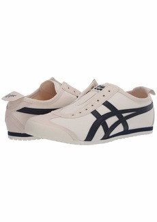 Onitsuka Tiger Mexico 66® Slip-On