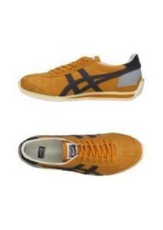 ONITSUKA TIGER - Sneakers
