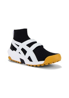 Onitsuka Tiger AP Knit Trainer