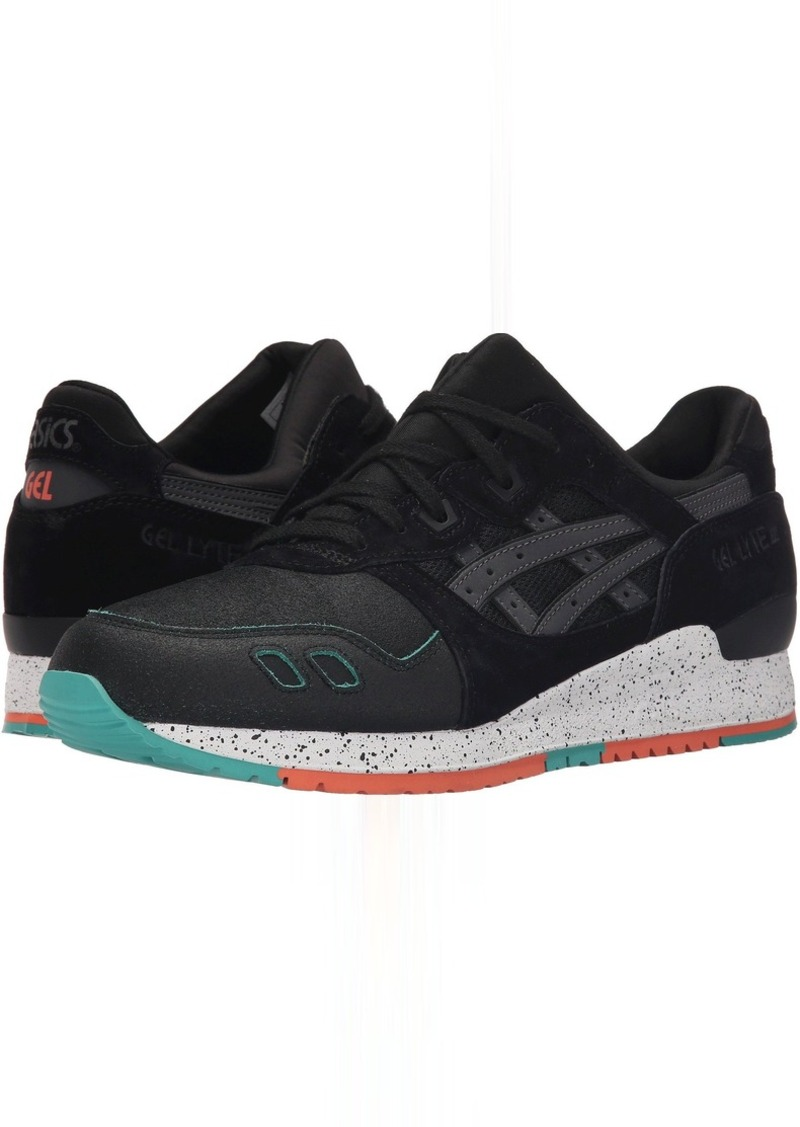 by Asics Gel Lyte™ III