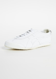 Onitsuka Tiger Mexico 66 Sneakers