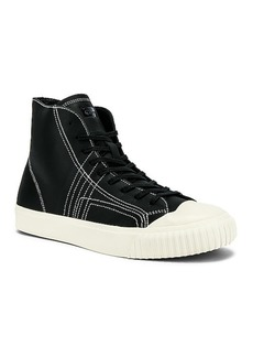 Onitsuka Tiger OK Basketball MT
