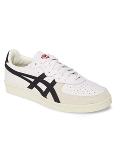 Onitsuka Tiger™ Sneaker (Men)