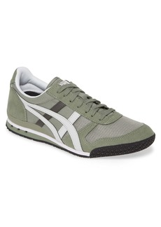 Onitsuka Tiger™ 'Ultimate 81™' Sneaker (Men)