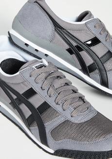 Onitsuka Tiger Ultimate 81 Sneakers